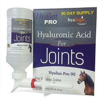 Hyalogic Hyalun Pro 90