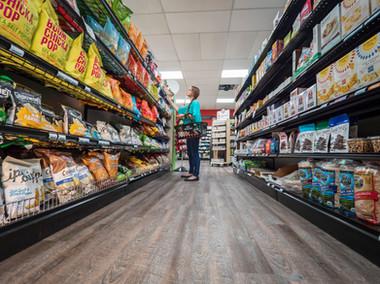 snack aisle 2.JPG