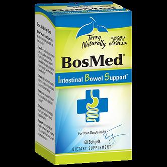 BosMed Intenstinal Bowel Suppor