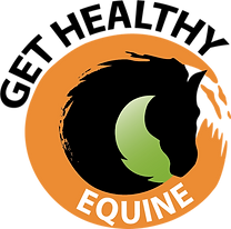 GH equineFinal.png