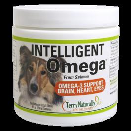 Intelligent Omega