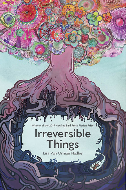 IrreversibleThings_COVER_front1024_1 (2)