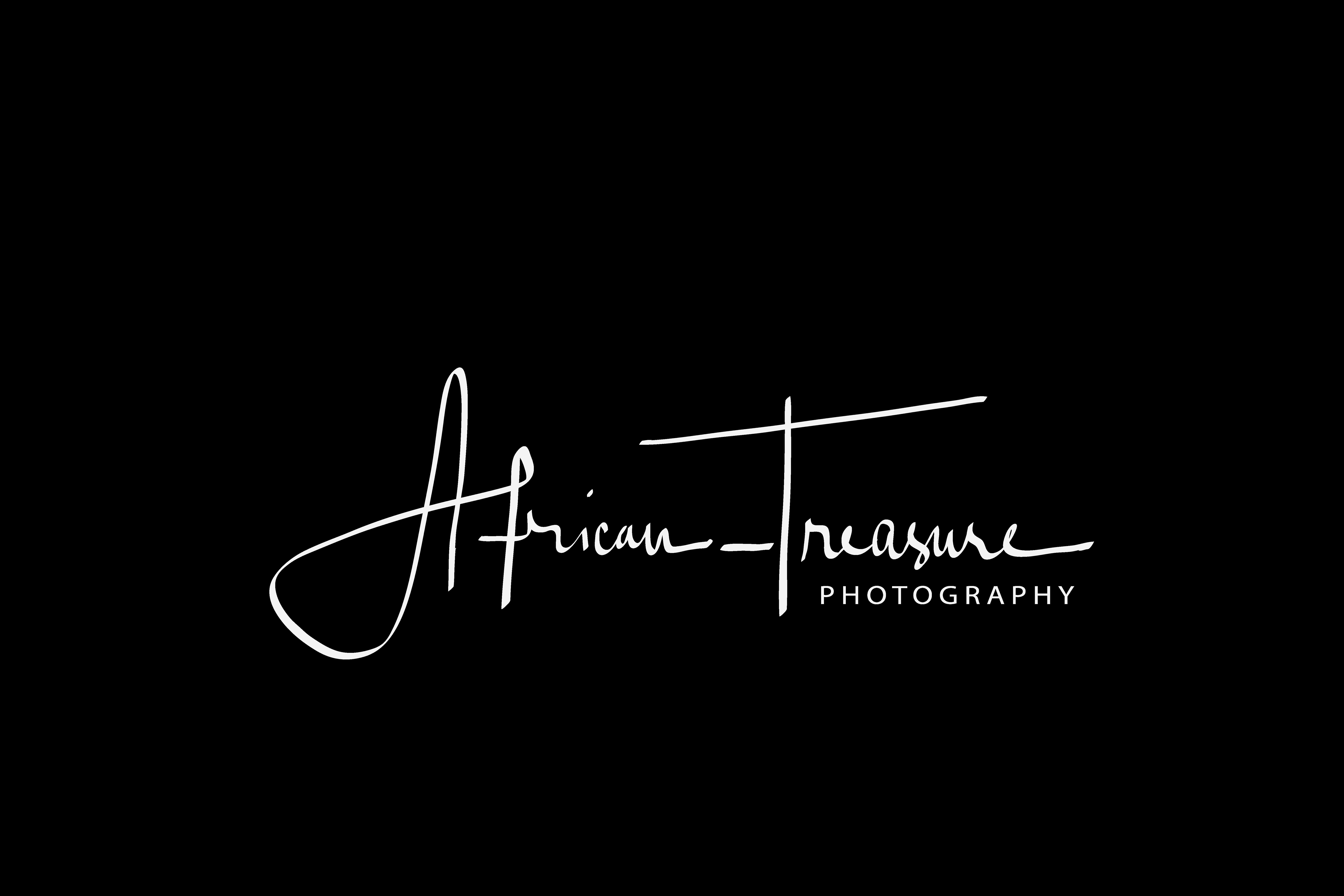 African_Treasure