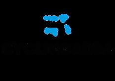 logo okok manuel-01.png