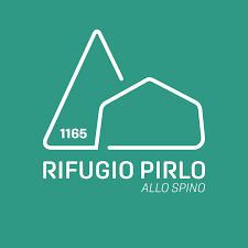 rifugio_pirlo_allo_spino.png