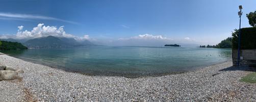 Spiaggia_Baia_del_Vento.jpeg