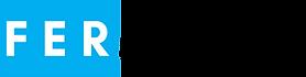 Logo Fermont_1.png