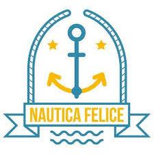 nautica_felice.jpeg