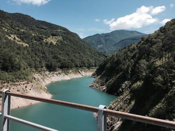 Lago_Valvestino