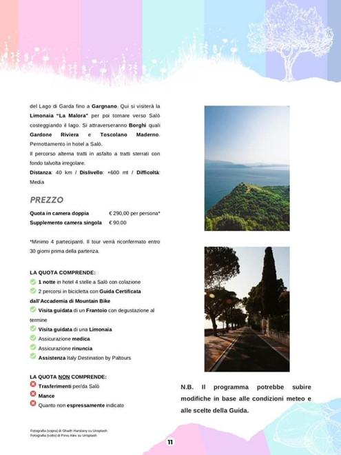 Pacchetto_vacanza.JPG