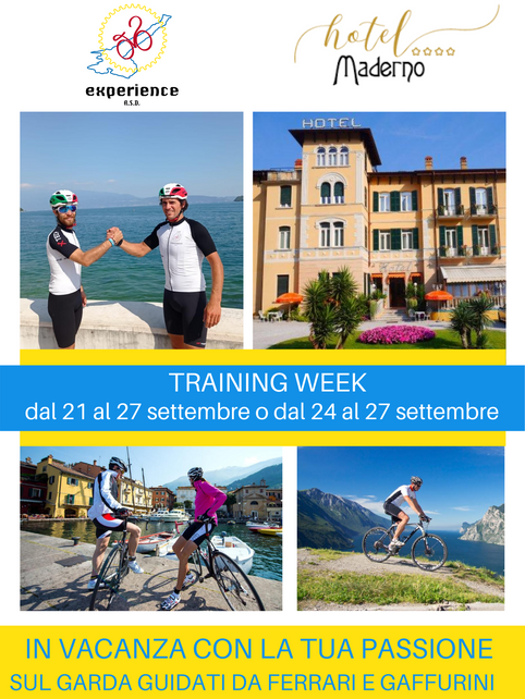 Training week with Hotel Maderno.png