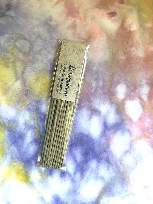 Vrindavan Flower Incense