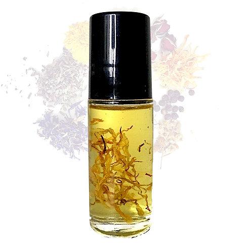 MYSORE Aches & Pain Botanical Oil