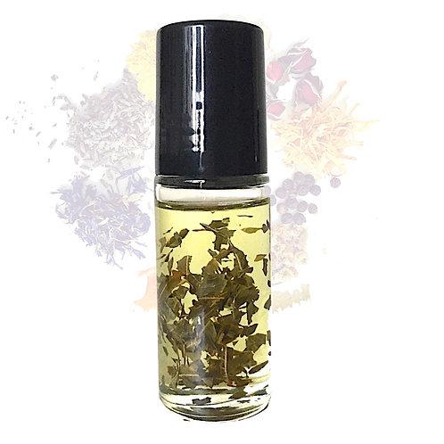 KAPALABATI Cold & Sinus Botanical Oil