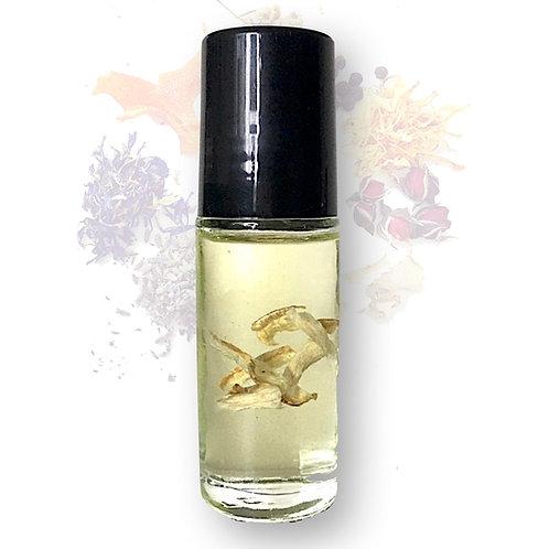 AGNI Digestive Botanical Oil