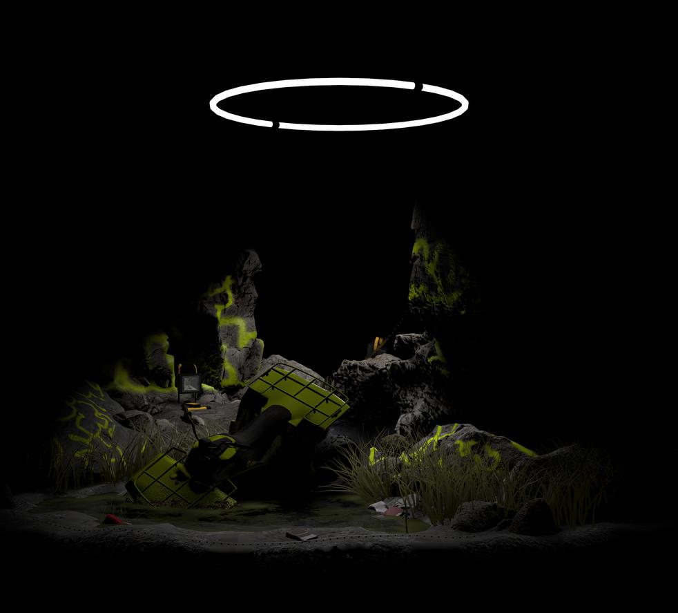 'O' Light.png