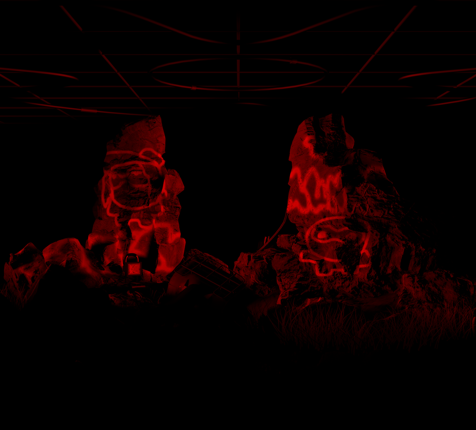 Red Lights.png