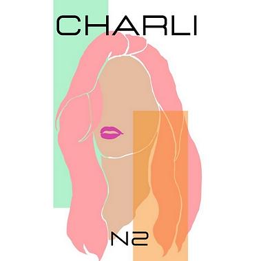 CHARLI  N2