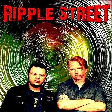 Ripple Street