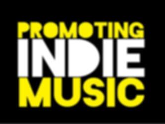 indie-genre-powerpoint-1-638.jpg