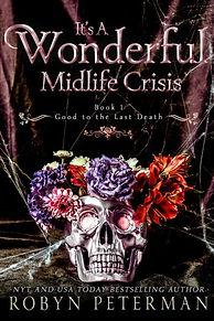 1-it-s-a-wonderful-midlife-crisis-ebook-