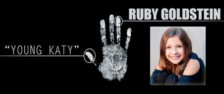 Ruby Goldstein.jpg