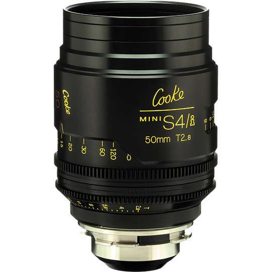 Cooke Mini S4 50mm.png