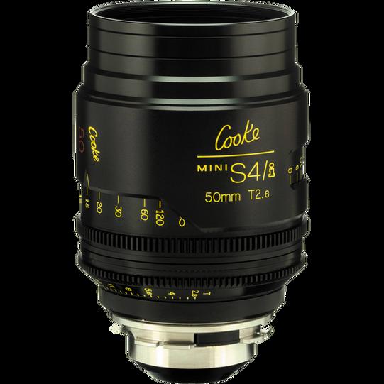Cooke Mini S4 50mm.png