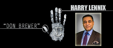 Harry Lennix.jpg