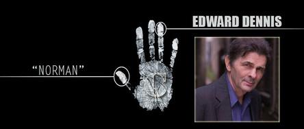 Edward Dennis.jpg