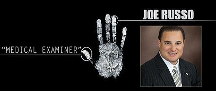 Joe Russo.jpg