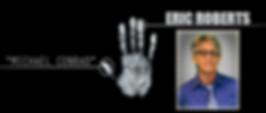 Eric Roberts.jpg