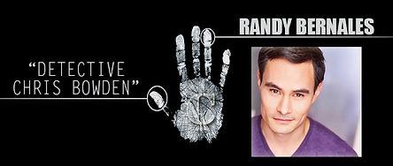 Randy Bernales.jpg