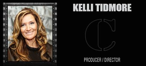Kelli Tidmore.jpg