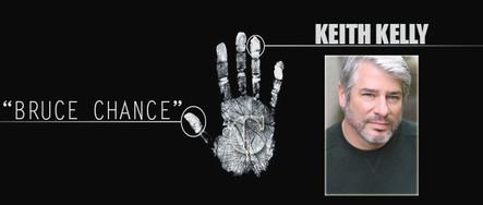 Keith Kelly.jpg