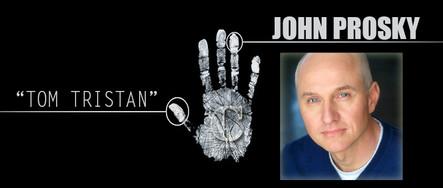 John Prosky.jpg