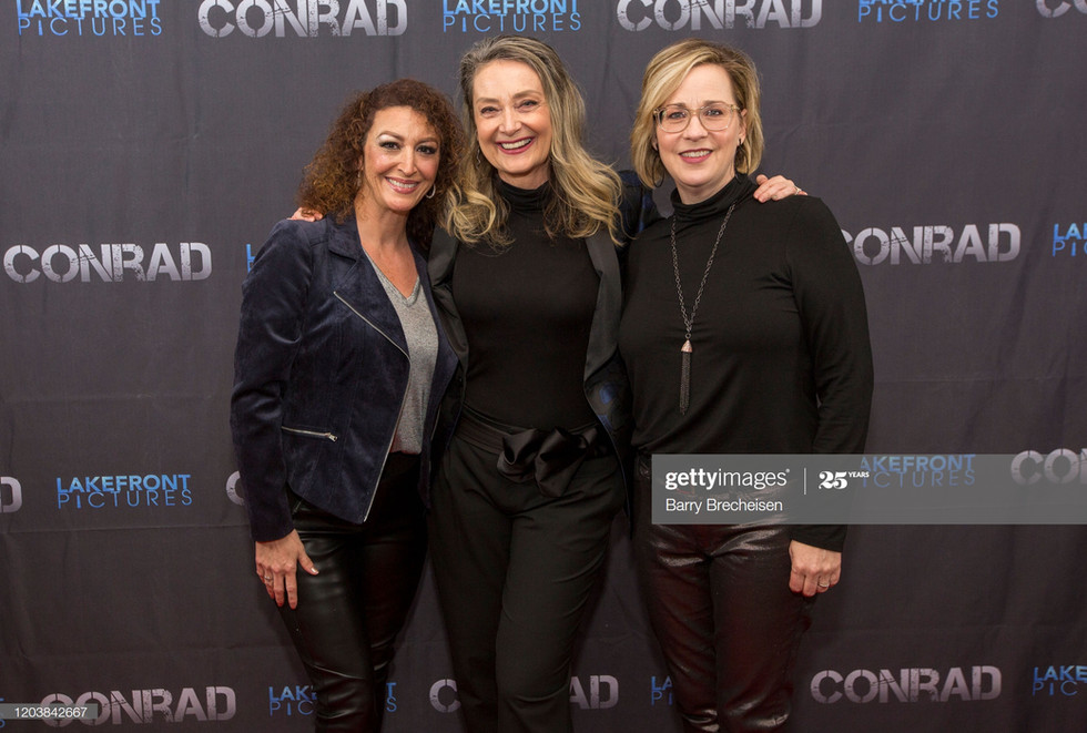 gettyimages-1203842667-2048x2048.jpg