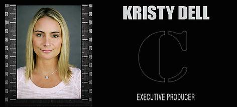 Kristy Dell.jpg