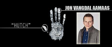 JON VANGDAL AAMAAS.jpg