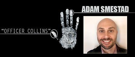 Adam Smestad.jpg