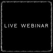 Live Webinar.jpg