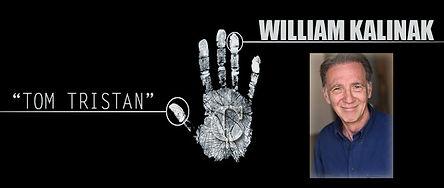 William Kalinak.jpg