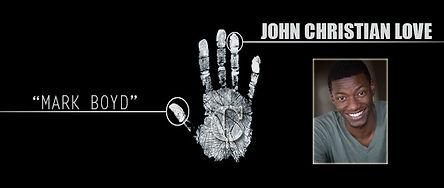 John Christian Love.jpg