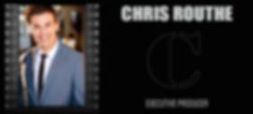 Chris Routhe.jpg
