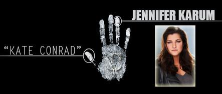Jennifer Goodman.jpg