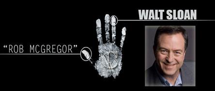 Walt Sloan.jpg