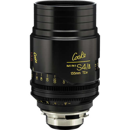 Cooke Mini S4 135mm.png