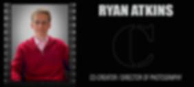 Ryan Atkins.jpg
