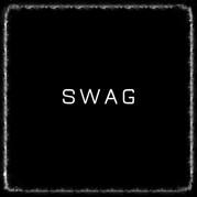 SWAG.jpg