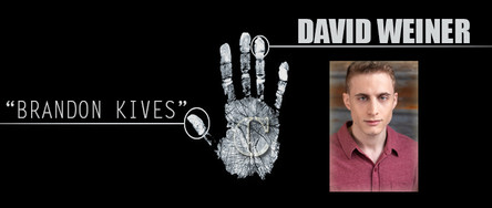 David Weiner.jpg